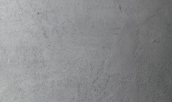 viero-marmorino-natural-lime-extra-14.jpg