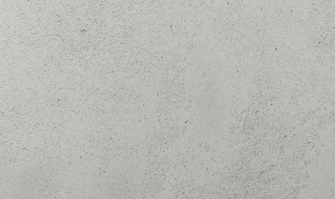 viero-marmorino-natural-lime-extra-2.jpg