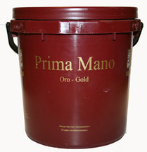 Prima Mano Gold 4 liters