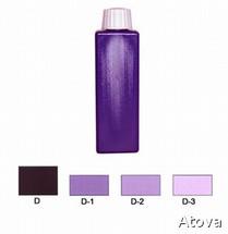 Violet WIZ Size: 45 milliliters