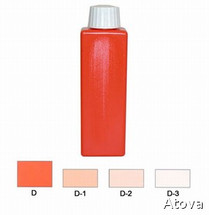 Orange WIZ Size: 45 milliliters