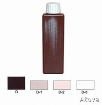 Brown WIZ Size: 45 milliliters
