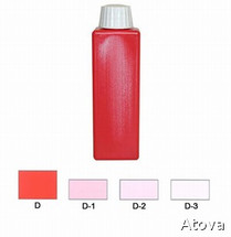 Red WIZ Size: 45 milliliters