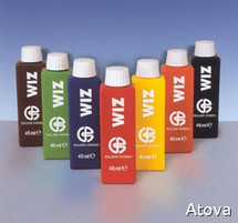 BV Wiz Pigments Size: 9 - 45 ml. Bottles