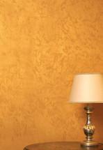 caravagio microplaster shimmery plaster velvet plaster italian plaster