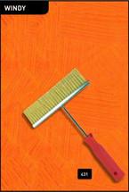 431 windy brush