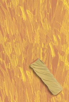 Bamboo rts 462
