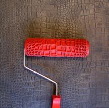 CrockSkin-Roller