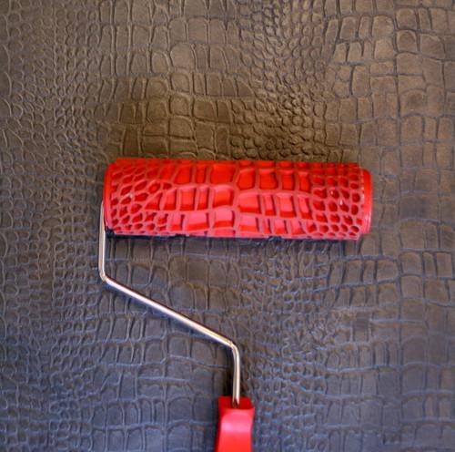 Krok Roller Atova Finest Italian Venetian Marmorino