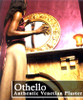 Othello Venetian Plaster made in Italy