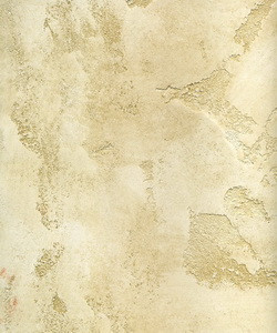 Lime Stucco Intonachino from italy