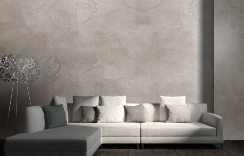 Encausto Fiorentino MARBLE CHIPS WITH LIME PUTTY, FOR ELEGANT AND ORIGINAL MARBLE - LOOKING OPAQUE AND SEMI - OPAQUE EFFECTS MADE IN ITALY