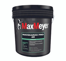 MAXQUARZO PRO AR  Anti Mold Paint Acrylic Exterior Interior  paint directly over all existing mold, mildew, moss, fungi, odor-causing bacteria and more. Its antimicrobial formula prevents the growth of fungal organisms on the paint film and aides in covering residual microbiological and fungal stains. Water-based primer binds chalky siding, masonry and metal.