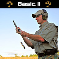 Basic II
