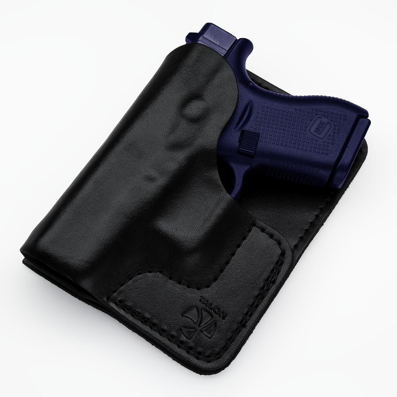 Talon Glock 42 Cargo Pocket Holster