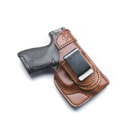 Talon Tuckable S&W Shield Taurus PT709 Honor Guard 9/40 IWB Holster