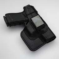 Talon Springfield XD-M 3.8 IWB Holster