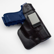Glock 19/23/36  IWB Black Right hand w/CTL