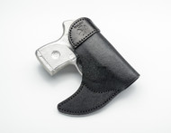 Talon Front Pocket Holster For Kahr CW380 and P380