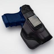 Glock 30 IWB Black Right hand