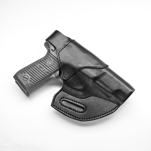 P89 OWB Black Right hand