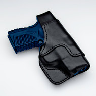 XDS OWB Black Right hand