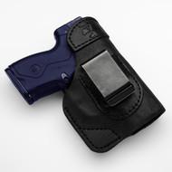 Talon Beretta Nano 9mm IWB Holster