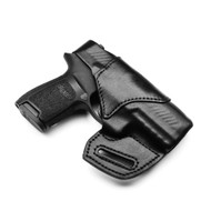 Sig 320C Talon OWB Outside the Waistband Holster