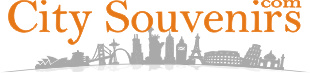 CitySouvenirs.com