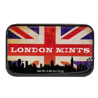 London Mints
