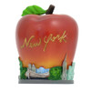 New York City Big Apple Paperweight