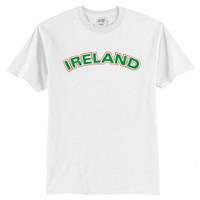 Athletic Ireland T-Shirt