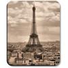 Eiffel Tower Mousepad