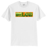 Ireland T-Shirt