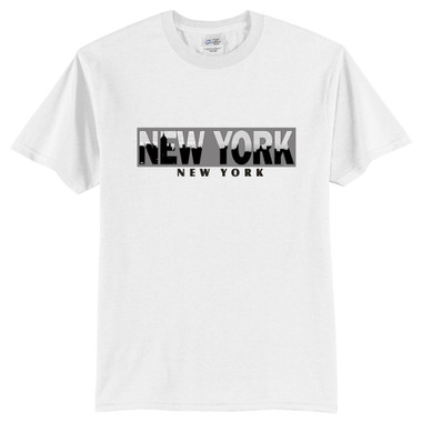 New York City Youth T-Shirt