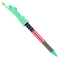 Statue of Liberty Pen Souvenir