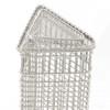 Flatiron Building Replica