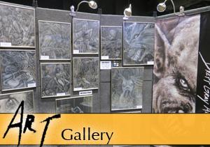gallery-take-2-copy.jpg