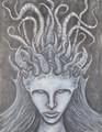 Daughter of Dagon