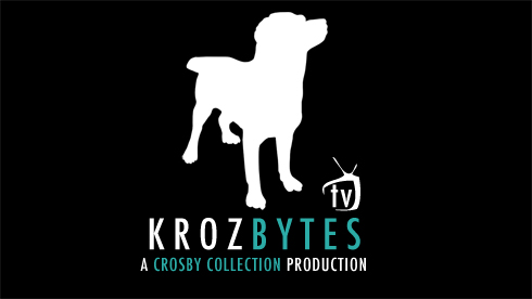 kroz-byte-intro.jpg