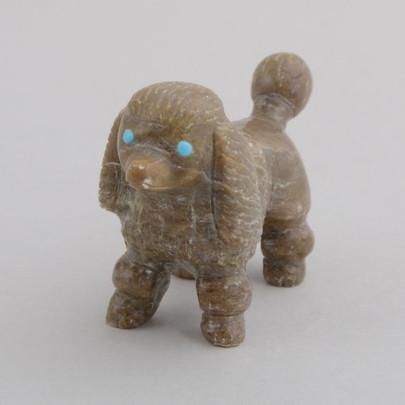 A nice little dog fetish!