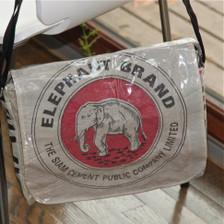 CELEFANT1 laptop bag