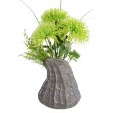 KACANG Peanut Vases