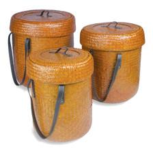 JERUK Baskets