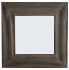 LANA Square Mirror