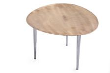 ORO Egg Table