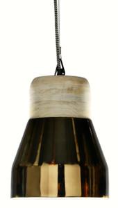 GLOW Hanging Lamp