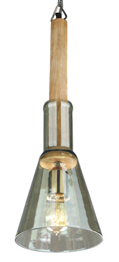 SHIMMER Hanging Lamp