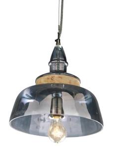 SPECTRUM Hanging Lamp