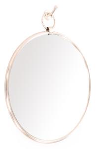 BONDI Round Double-Faced Mirror